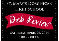 deb_review