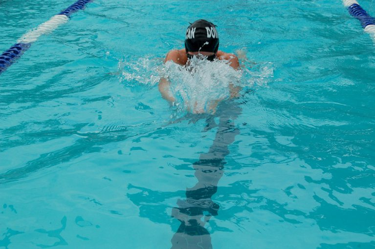 swim_web