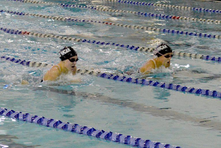 swim_team_web2