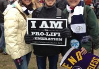 march4life_web