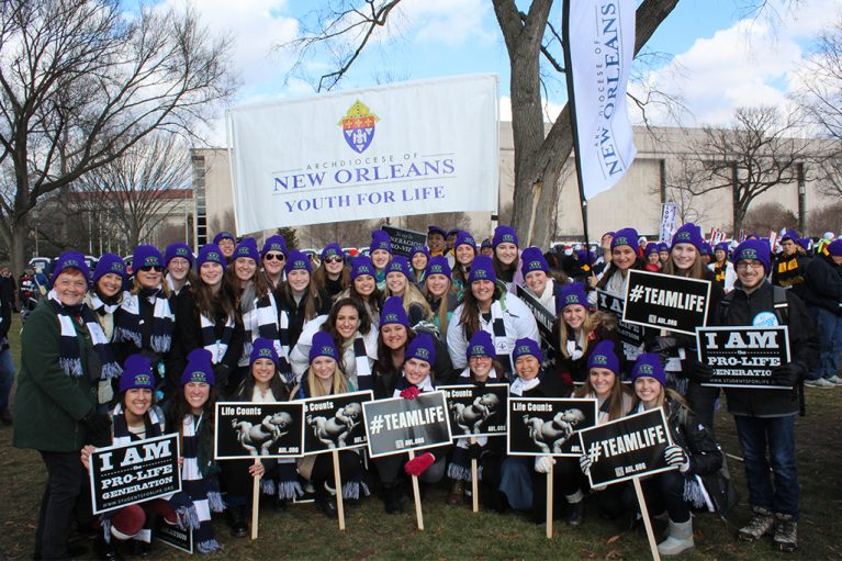 march4life_web3