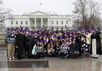 march4life_web4