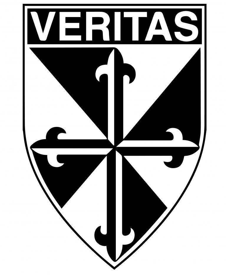 11.5x14_veritas_shield-01