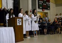 academic_honors_day13