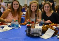 senior_supper_web14