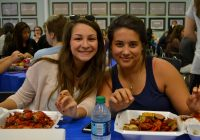 senior_supper_web5