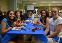 senior_supper_web6