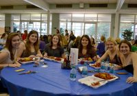 senior_supper_web7
