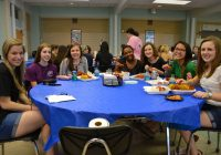 senior_supper_web8