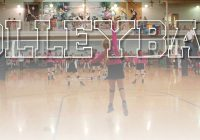 volleyball_pink_game