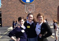 stcatherineofsienna_7thgrade_retreat_web