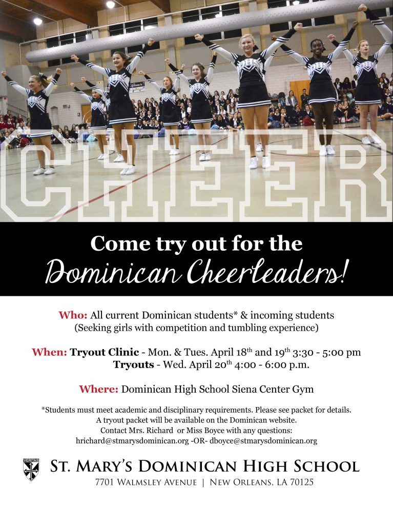 cheerleader_tryout16