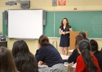 careerday_web637
