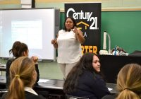 careerday_web703
