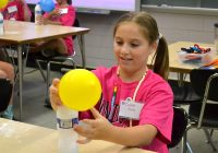 science_quest_0121