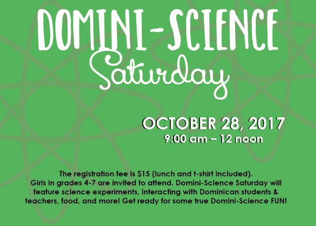 Domini-Science_SaturdayOct2017_web