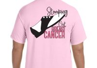 Dominican-Cancer-Volleyball-BACK-crop