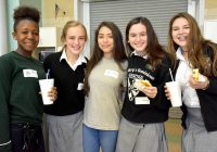 freshmen_retreat_1705