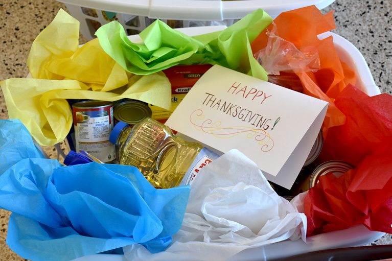 thanksgiving_baskets_4602