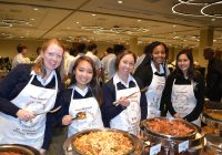 chefs_charity_0707