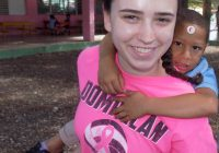 mission_trip_1131_portrait_crop