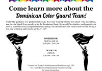 colorguard_tryout2017