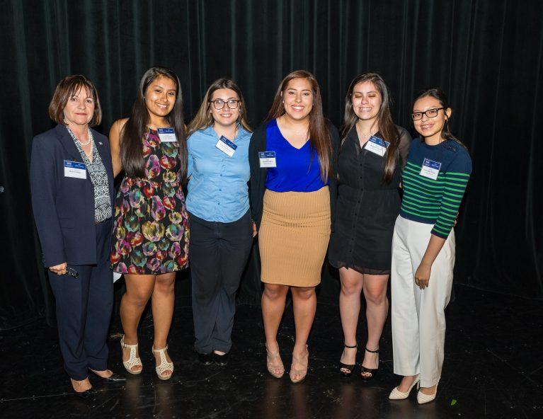 Hispanic_Foundation_Scholars _4178