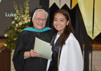 dominican_sisters_scholarship_2232
