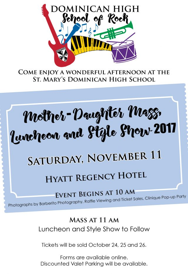 mother_daughter_2017_invitation