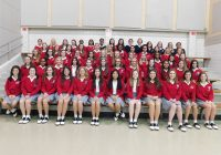 NHS_Induction_web